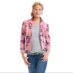 CAbi Rose Garden Jacket